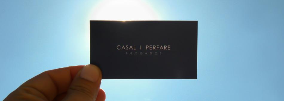 http://www.casalperfare.com.ar/contenidos//imagen_top_es.jpg