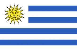 Uruguay adhirió a la Convención de Apostilla de La Haya